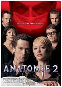 Anatomie 2 (Franka Potente)