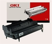 OKI Bildtrommel für OKI Page 14/i/n/ex (Article no. 90068017) - Picture #1