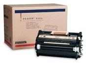 Xerox 016-2012-00 Bildtrommel
