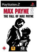 Max Payne 2  ,