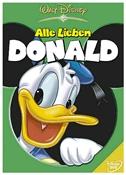 Alle lieben Donald