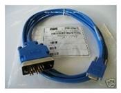 Cisco Kabel V.35, DTE male