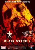 Blair Witch 2 (FSK 16)