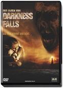 Fluch von Darkness Falls, Der
