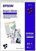 Epson A4 90g/m²