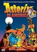 Asterix in Amerika - Die checken