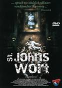 St. Johns Wort
