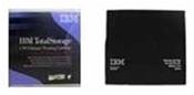 IBM LTO Reinigung Universal (#35L2086)