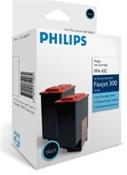 Philips PFA432 Tintenpatrone schwarz