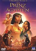 Prinz von Ägypten, Der     ,