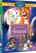 Aristocats Special Collection