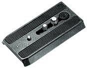Manfrotto MA 501PL Schnellwechselplatte