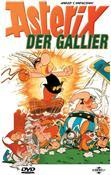 Asterix der Gallier     ,
