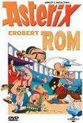 Asterix erobert Rom  ,