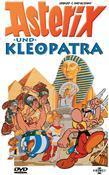 Asterix und Kleopatra ,