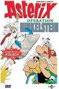 Asterix: Operation Hinkelstein