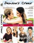 Dawson´s Creek - Season 2