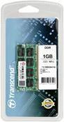 Transcend 1GB DDR SO-DIMM   ,