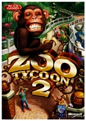 Zoo Tycoon 2 ,
