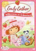 Emily Erdbeer - Vol. 1