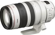 Canon EF 28-300/3.5-5.6L IS USM