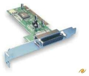 DeLOCK PCI Interface Karte - 2x Parallel