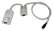 Avocent AVRIQ Smart Kabel Adapter