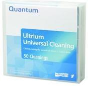 Quantum LTO ULTRIUM Reinigungskassetten