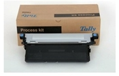 Tally 44876 Prozesseinheit (Toner)