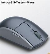 Wacom Intuos3 Mouse