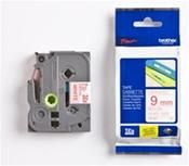 Brother TZ-222 Laminated Tape 9 mm