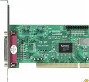 Longshine LCS-6020 Controller PCI
