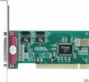 Longshine LCS-6022 Controller PCI