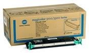 Brother TR-11CL Transferrolle HL-4000CN