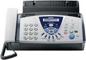 Brother Fax T-106 Fax