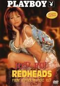 Playboy: Red hot Redheads