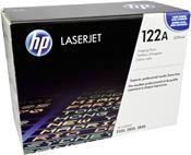 HP Q3964A Belichtungstrommel- und
