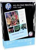 HP A4 80g/m²