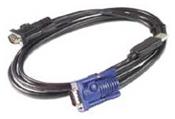 APC KVM-Cable USB 3.5m