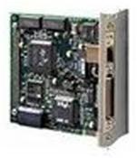 OKI Ethernetkarte 10/100Base-TX  ,