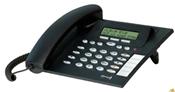 elmeg IP 290 VoIP Telefon