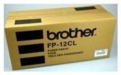 Brother FP-12CL Fuser Unit