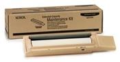 Xerox 108-R00657 Maintenance Kit