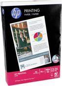 HP A4 80g/m² 500 Blatt