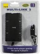 Multi Tap L3 PStwo