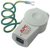 APC ProtectNet Telefon RJ45