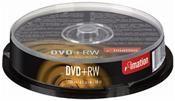 Imation DVD+RW 4.7GB 4X ,