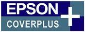 Epson Coverplus Paket