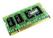 Transcend Speicher 512MB Modul                                                 ,