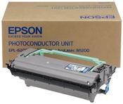Epson Fotoleiter-Einheit S051099